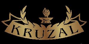 logo-kruzal